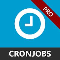 Cronjobs Pro 2.1.3