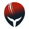 CricHeroes - World's Number 1 Cricket Scoring App 5.9