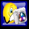 Camera 360 spinner 1.0
