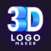 3D Logo Maker: Create 3D Logo and 3D Design Free 1.2.8