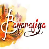 Banarasiya - The Official App of Varanasi 13.0