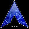 ARC Launcher® 2020 3D Launcher,Themes,App Lock,DIY 41.3