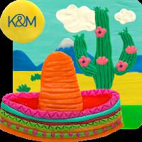 Mexico Live wallpaper HD 19.06.19