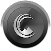 Kirby Gray - Icon Pack 1.6