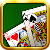 Solitaire 4.5