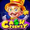 Cash Frenzy™ Casino – Top Casino Games 1.59