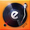 edjing Mix - Free Music DJ app 6.29.10