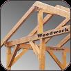Woodwork 1.92