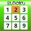 Sudoku AdFree 962k