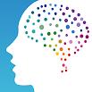 NeuroNation - Brain Training & Brain Games 3.4.26
