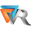 VR-Architecture 5.0