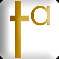 TradeApp 1.0.0