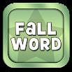 FallWord 1.0.2