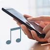 Phone Ringtones 2.9.7
