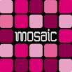 [EMUI 5/8/9.0]Mosaic Magenta Theme 3.0