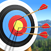 Archery Battle 3D 1.3.1