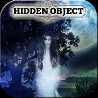 Hidden Object Ghost Wanderers 1.0.12