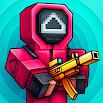 Pixel Gun 3D: FPS Shooter & Battle Royale 17.5.1