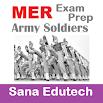 MER Army Exam 2.16