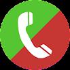 Hidden Call 2.4.1