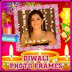 Diwali Photo Frames 2.4