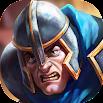 Dust and Salt: Battle for Murk Gamebook 1.0.8