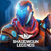 SHADOWGUN LEGENDS - FPS and PvP Multiplayer games 1.0.4