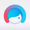Facetune2 - Selfie Editor, Beauty & Makeover App 2.3.2-free