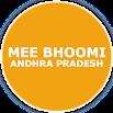 MEE BHOOMI 9.0