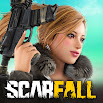 ScarFall : The Royale Combat 1.6.15
