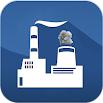 Power Plant Engineering Pro 2