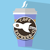 Cafe Express-O 1.1.9