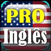 Textos em Inglês Pro 2.0