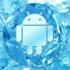 App Freezer 7.5