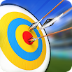 Shooting Archery 3.17