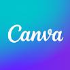 Canva: Graphic Design, Video, Invite & Logo Maker 2.55.1