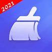 Boost Clean 1.3.6