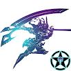 Shadow of Death: Dark Knight - Stickman Fighting 1.74.0.1