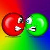 Bounce & Switch - Memory and Reflex 0.8