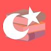My Turkish Verb Conjugator 1.2