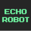 Echo Robot 1.3.1