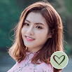 VietnamCupid - Vietnam Dating App 3.0.5.2192