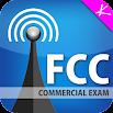 FCC Commercial Radio Exam 2020 1.0