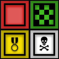 BlockUp - Ad Free 1.2.0
