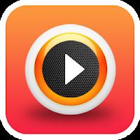 MP3 Music Downloader-Free Music Download 1.2