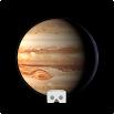 Jupiter VR 2