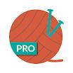 Knitoodle Pro 2.0.2-pro