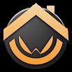 ADWLauncher 1 EX 1.3.4.0