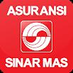 Asuransi Sinar Mas Online 2.75