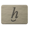 Hieroglyphic Flashcards 2 1.0.2